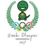 logo_giochi_olimpici_2017-quad
